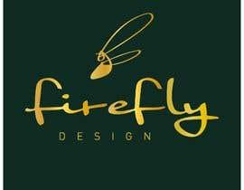 #21 dla Need a logo concept designed przez reswara86