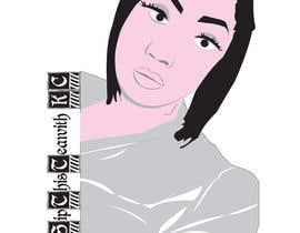 #5 dla Logo Desgined - 30/01/2020 18:32 EST przez hisobujmolla