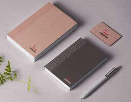 #809 untuk Build a Logo for urbanea.com oleh AoNoDevil