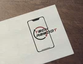 #29 dla Design me a new logo - 30/01/2020 21:18 EST przez MostafizurRhman