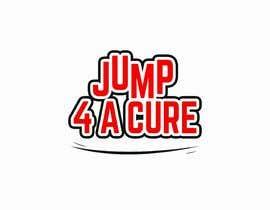 #2 dla Build me a logo - 30/01/2020 21:23 EST przez Jevangood
