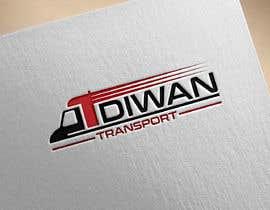 #162 dla Diwan Transport przez somiruddin