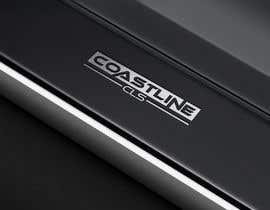 #50 dla create a logo for luxury limo company przez psisterstudio