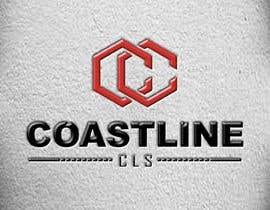 #114 dla create a logo for luxury limo company przez irfanalfin452