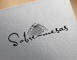 #40 para New brand of portuguese desserts de SAsarkar