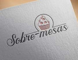#104 para New brand of portuguese desserts de Taslijsr