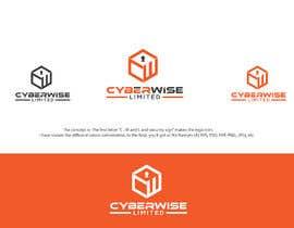 #5 para Logo Design de colartbd