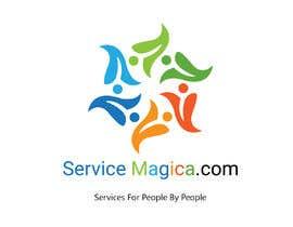 #14 dla Need logo design przez muneez22sweet