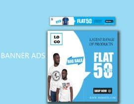 #42 dla web Marketing Banners przez rubeya19988