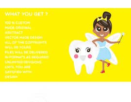 #27 dla Character Design przez Muhammadyahya20