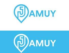 #161 para Crear logo - 31/01/2020 11:16 EST de pattyanny20