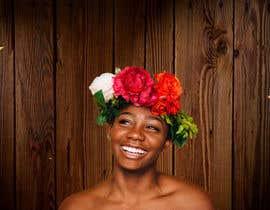 #62 dla Beauty Photo Retouching Work przez asifmollik5