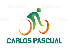 #43 para Carlos pascual logo de ishfaqm7866