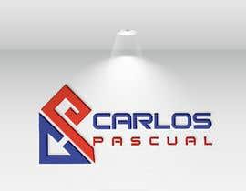 #32 para Carlos pascual logo de mbhuiyan389