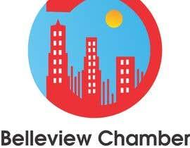 #14 para Belleview Chamber of Commerce de rahulpurswani