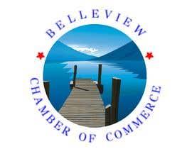 #2 para Belleview Chamber of Commerce de DEVANGEL1