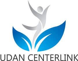 #30 para design a logo for Sudan Centerlinks organization de newaz288