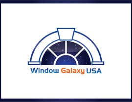#3 for Logo Design for a Window Company by winarto2012