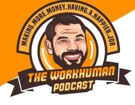 #186 para The Workhuman Podcast de MohandIsmail