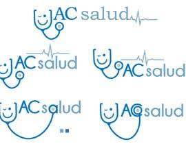 #20 para Logo RCP  para web y tarjetas de presentación de masole12590