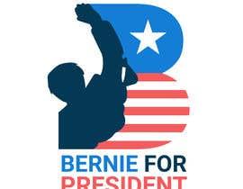 #11 para Need a election vector art for Bernie Sanders Campaign de soashkani