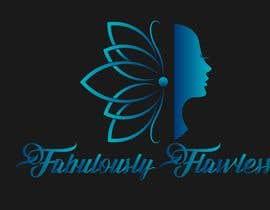 #259 para Design a Logo for a Beauty Therapist de rasef7531