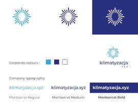 #62 para Stworzenie identyfikacji wizualnej marki de sayemtuaha07