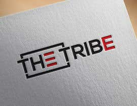 "#12 para ""The Tribe"" or ""Tribal Talk"" de mobarokhossenbd"