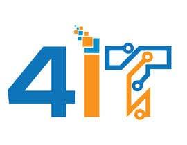 #16 para Logo & Banners de mbhuiyan389