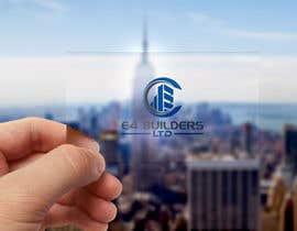 #65 para E4 Builders Ltd de Shahidul25
