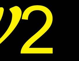 #11 para Create a logo/banner de drunknown85