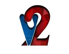 #15 para Create a logo/banner de hmmahmud142364