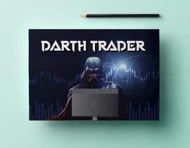 #11 para Dart Vader + Trader art for a muggle (Darth Trader) de RenggaKW