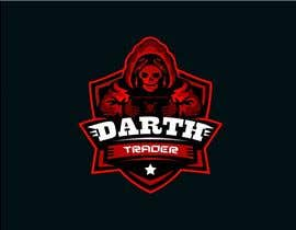 #16 para Dart Vader + Trader art for a muggle (Darth Trader) de akhlasgd542