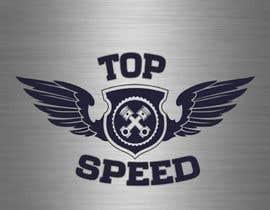 #97 para TOP SPEED de simran993
