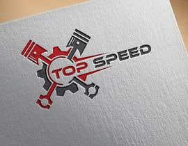 #54 para TOP SPEED de aktherafsana513