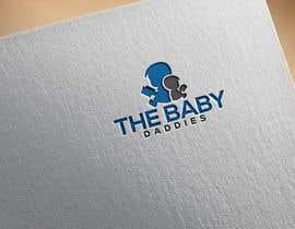 #89 para 2 Logo's Designed de rahulsheikh