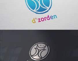 #64 untuk Redesign logo oleh pkdmvg