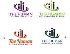 #199 para Design Logo for Business/ Personal Coaching Company de mynguyen1505