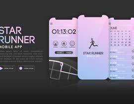 #21 untuk Special Children Virtual Fun Run App oleh ialam6526