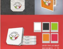 #575 para Design logo & Packaging de dumiluchitanca