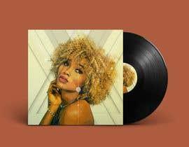 #267 para R&B Soul Single Cover - Consent de Sistah187