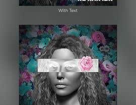 #240 para R&B Soul Single Cover - Consent de aaftabkhansaifi