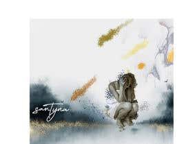 #239 para R&B Soul Single Cover - Consent de blurrypuzzle