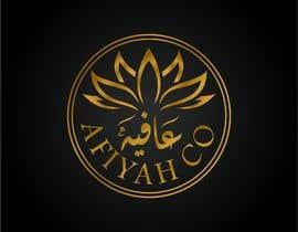 #153 para Design a Logo for a new Health Conscious company selling natural products de elsaadiarts