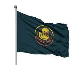 #12 para Design for Flag de pospabegum17