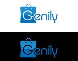 #85 para Designer Logo for eCommerce Store/General Store. de saifulalamtxt