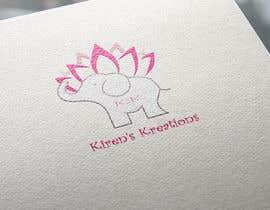 #55 para Need a logo design de Zakir5455