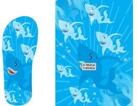 #16 para Flip flop design de saifulcg