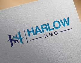 #103 para Logo design - 03/02/2020 05:27 EST de mozibulhoque666